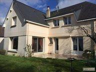 Maison à vendre F9 à Laval - Réf. 5088421