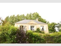 Maison à vendre F7 à Orvault - Réf. 4576421