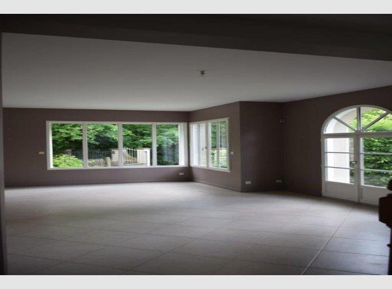 Maison à vendre F7 à Orvault (FR) - Réf. 4576421