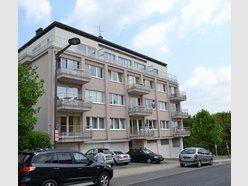 Appartement à louer 1 Chambre à Strassen - Réf. 5035173