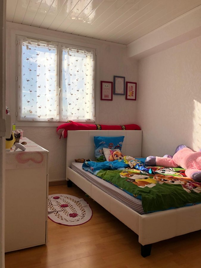 acheter appartement 4 pièces 63.55 m² metz photo 6