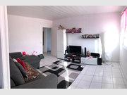 Appartement à vendre F4 à Metz - Réf. 6555045