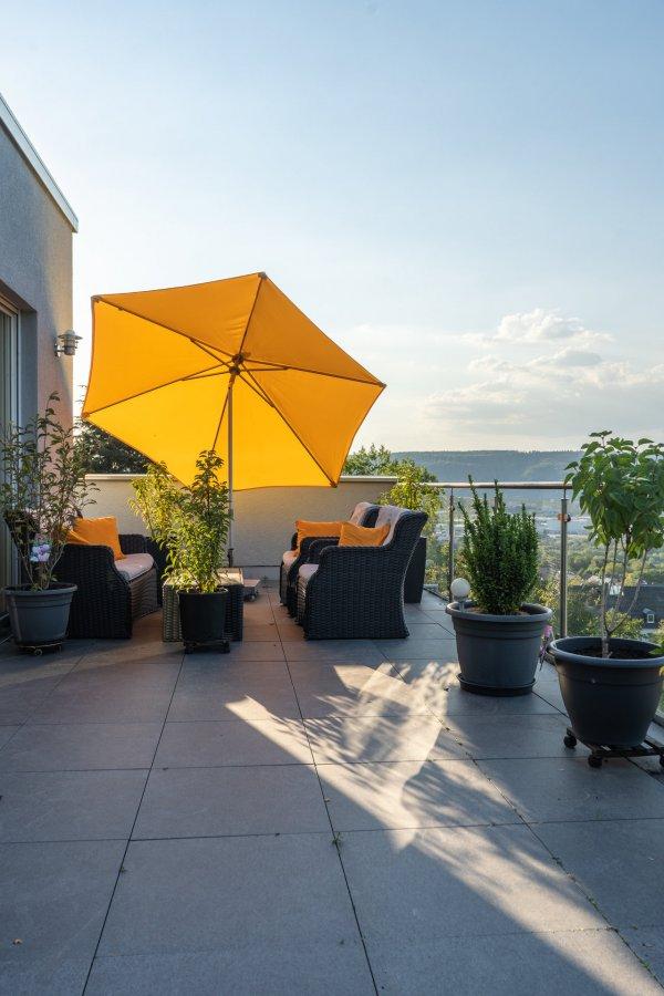 penthouse-wohnung kaufen 0 zimmer 197 m² trier foto 5