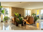 Penthouse for sale 5 bedrooms in Trier - Ref. 7017893