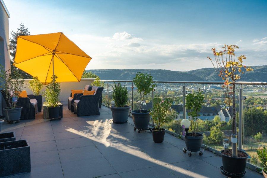 penthouse-wohnung kaufen 0 zimmer 197 m² trier foto 6