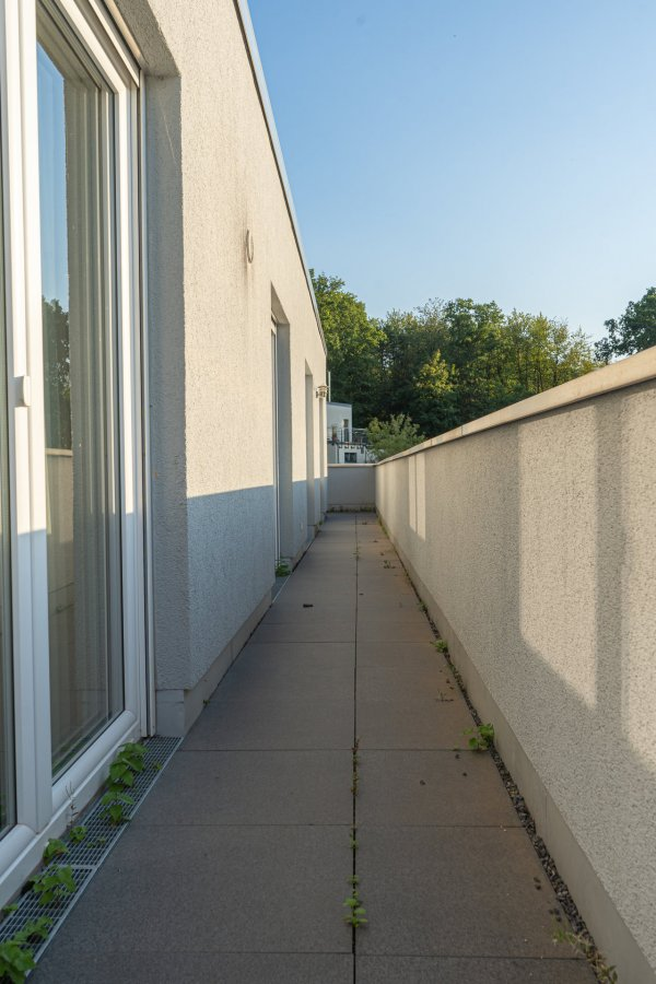 penthouse-wohnung kaufen 0 zimmer 197 m² trier foto 7