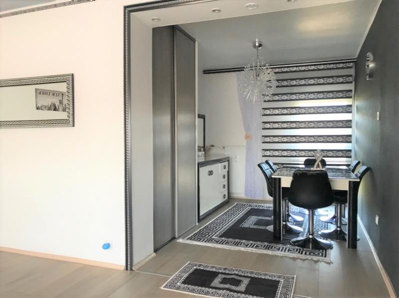 acheter appartement 4 pièces 82 m² rombas photo 3