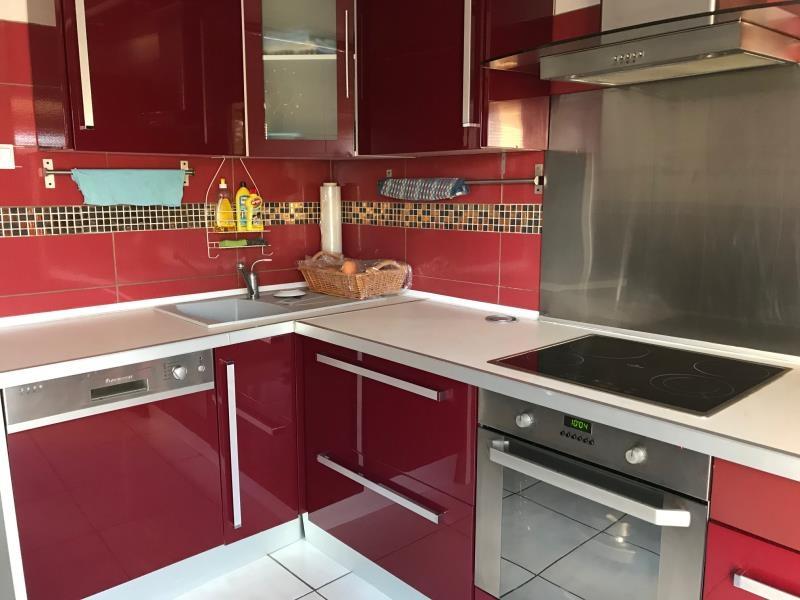 acheter appartement 4 pièces 82 m² rombas photo 1