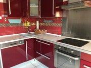 Appartement à vendre F4 à Rombas - Réf. 6301093