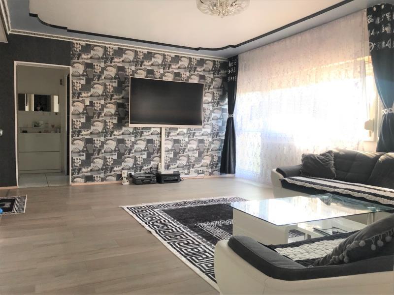 acheter appartement 4 pièces 82 m² rombas photo 2