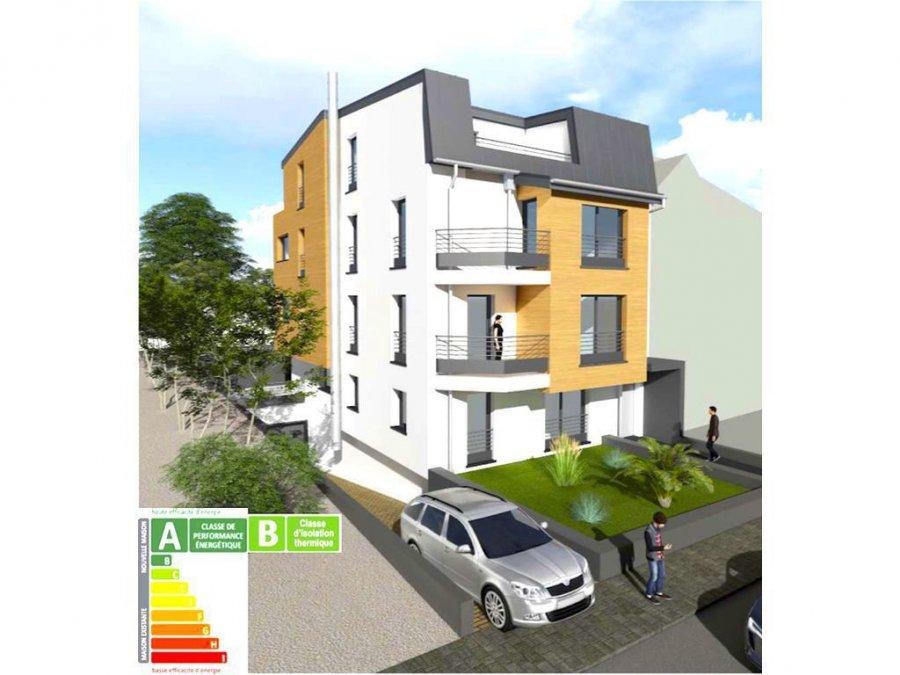 acheter duplex 2 chambres 91 m² lamadelaine photo 1