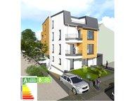 Duplex à vendre 2 Chambres à Lamadelaine - Réf. 5776805