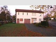 Maison à vendre F5 à Alzing - Réf. 5584293