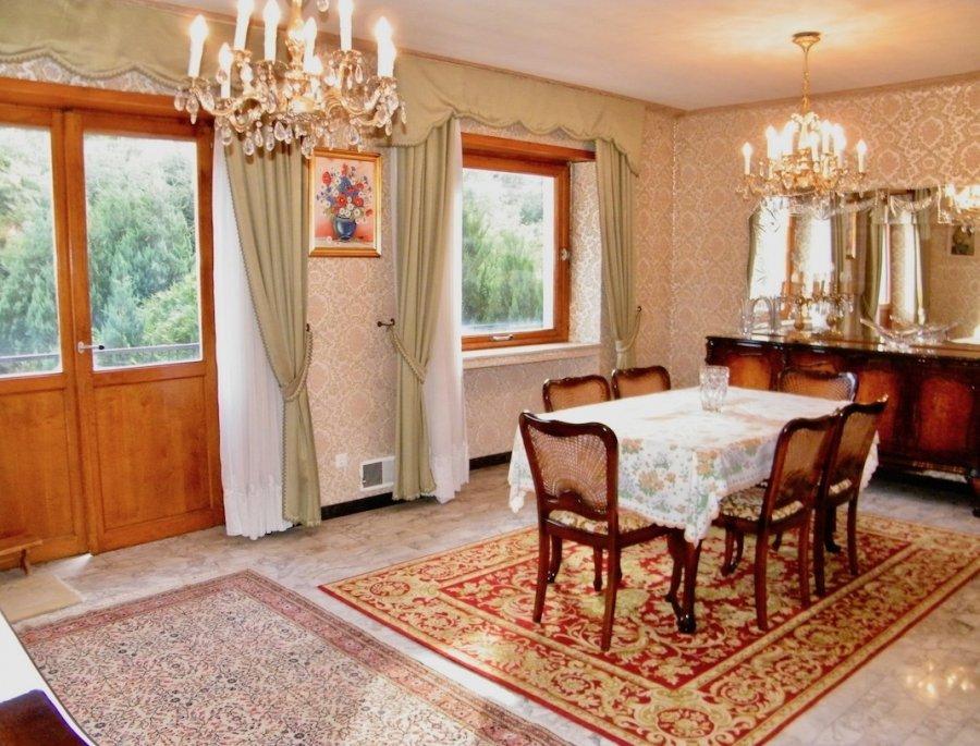 acheter maison 9 pièces 130 m² audun-le-tiche photo 4