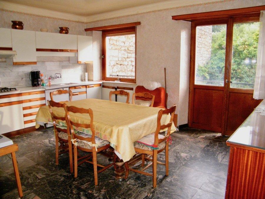 acheter maison 9 pièces 130 m² audun-le-tiche photo 5