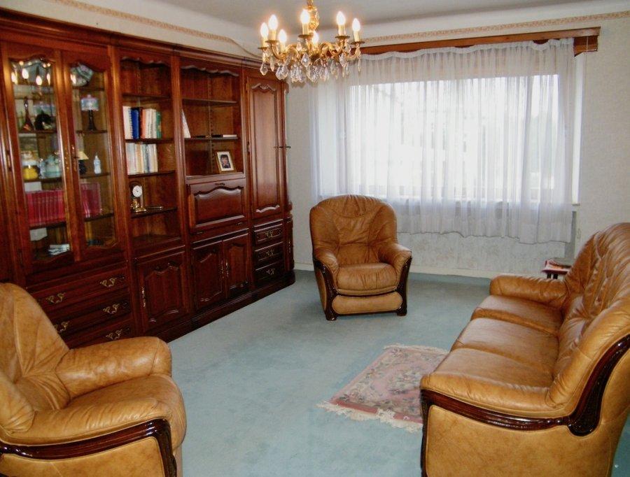 acheter maison 9 pièces 130 m² audun-le-tiche photo 6