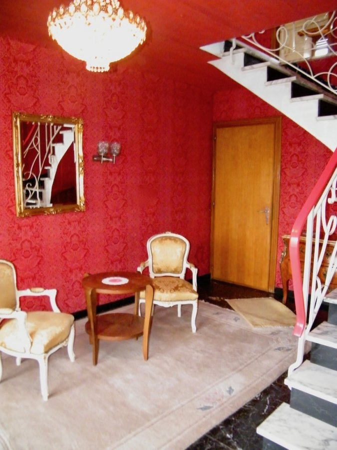 acheter maison 9 pièces 130 m² audun-le-tiche photo 7