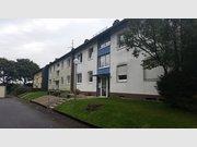 Wohnung zum Kauf 3 Zimmer in Hermeskeil - Ref. 5064101