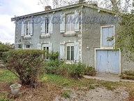 Maison à vendre F8 à Gondrecourt-le-Château - Réf. 6509989
