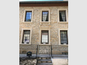 Maison individuelle à vendre 3 Chambres à Luxembourg-Weimerskirch - Réf. 5723557