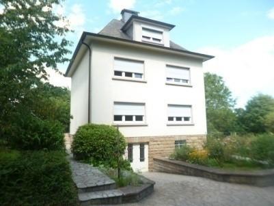 louer maison individuelle 5 chambres 150 m² roodt-sur-syre photo 1