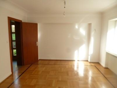louer maison individuelle 5 chambres 150 m² roodt-sur-syre photo 2