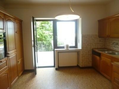 louer maison individuelle 5 chambres 150 m² roodt-sur-syre photo 3