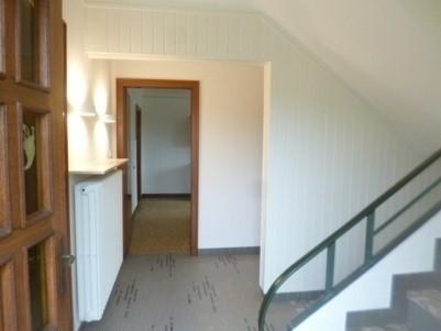 louer maison individuelle 5 chambres 150 m² roodt-sur-syre photo 6