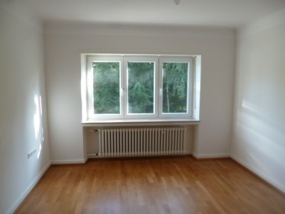 louer maison individuelle 5 chambres 150 m² roodt-sur-syre photo 7