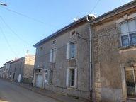 Vente maison 4 Pièces à Pont-à-Mousson , Meurthe-et-Moselle - Réf. 5207461