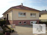 Maison à vendre 3 Chambres à Bascharage - Réf. 6063525