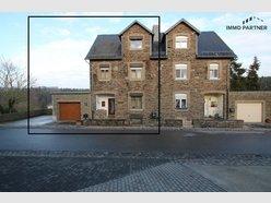 Maison jumelée à vendre 3 Chambres à Troisvierges - Réf. 6129061
