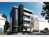 Appartement à vendre 2 Chambres à Niederkorn - Réf. 6534565