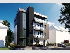 Wohnung zum Kauf 2 Zimmer in Niederkorn - Ref. 6534565