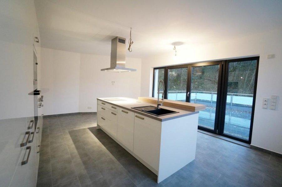 Maison mitoyenne à vendre 3 chambres à Reisdorf