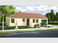 Maison à vendre F4 à Condé-Northen - Réf. 6743461