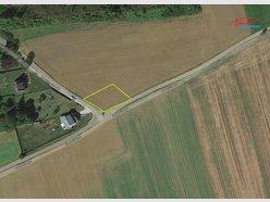 Terrain constructible à vendre à Kleinbettingen - Réf. 6092197