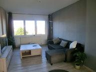 Appartement à vendre F4 à Dunkerque - Réf. 6166181