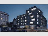 1-Zimmer-Apartment zum Kauf in Luxembourg-Hollerich - Ref. 6502053