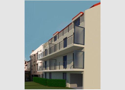 vente appartement f3 nancy meurthe et moselle r f 5600933. Black Bedroom Furniture Sets. Home Design Ideas