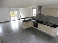 Appartement à vendre F5 à Pont-à-Mousson - Réf. 5142181