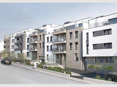 Appartement à vendre 2 Chambres à Mamer - Réf. 5932709