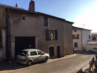 Maison à vendre à Liverdun - Réf. 5015205