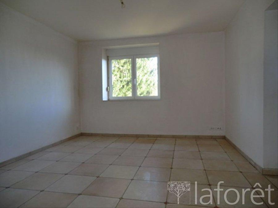 louer appartement 4 pièces 115.59 m² bébing photo 4