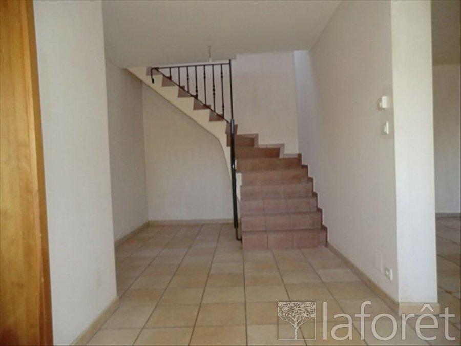 louer appartement 4 pièces 115.59 m² bébing photo 3