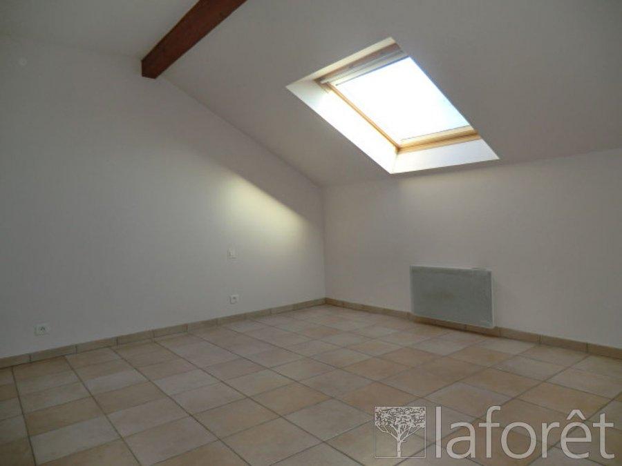 louer appartement 4 pièces 115.59 m² bébing photo 5