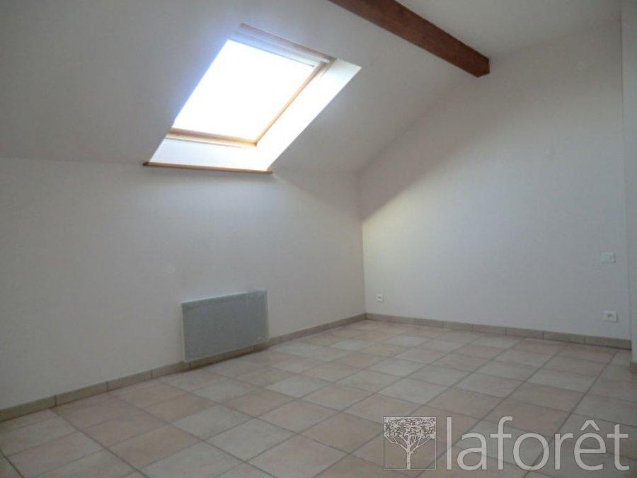 louer appartement 4 pièces 115.59 m² bébing photo 6