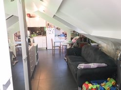 Appartement à vendre 1 Chambre à Differdange - Réf. 5699237