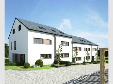 Maison jumelée à vendre 3 Chambres à Stegen - Réf. 4847269