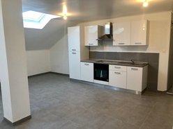 Appartement à louer F5 à Hussigny-Godbrange - Réf. 7009957